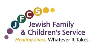 jewish-family and children's services