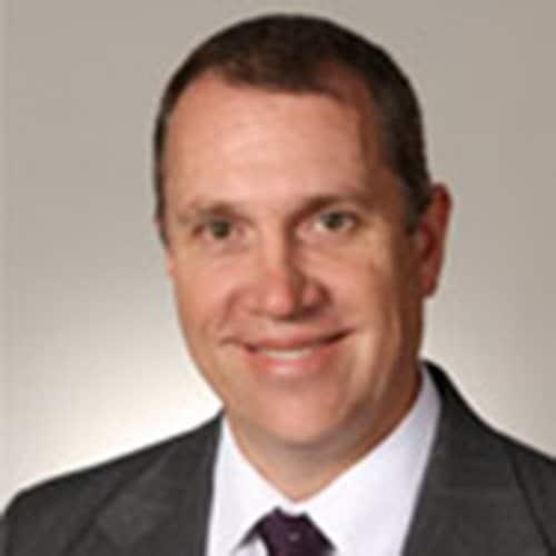 Allan Rawls
