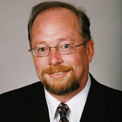 Dan Hobohm,  MD