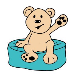 mesa pediatrics