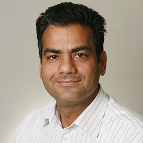 Abdul Nadir,  MD