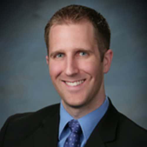 Andrew Istok