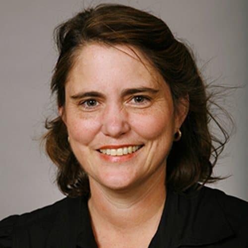 Carol Kline Olson, MD, FAPA