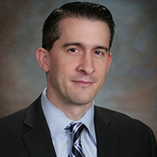 Daniel Gridley,  MD