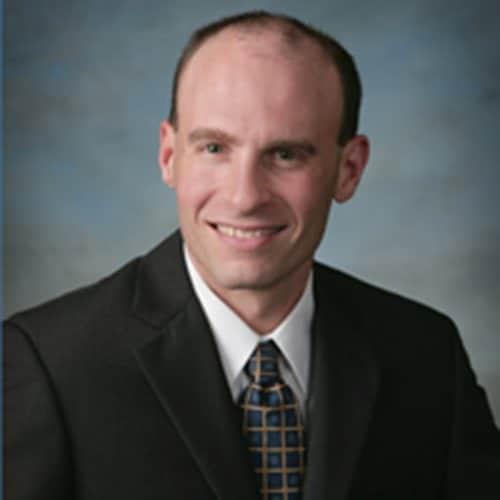 David Brodkin,  MD