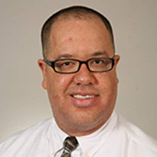 Dennis Hughes,  MD