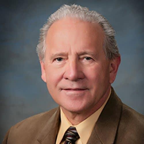 Duane Mitzel,  MD, FACS