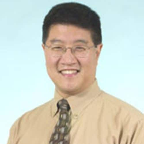 Edward Rhee,  MD