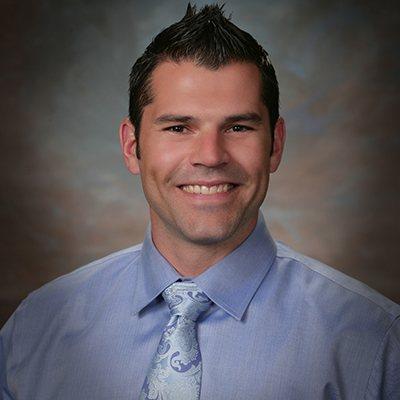Eli Swanson,  MD
