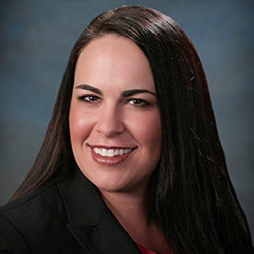 Elizabeth Ferguson,  MD