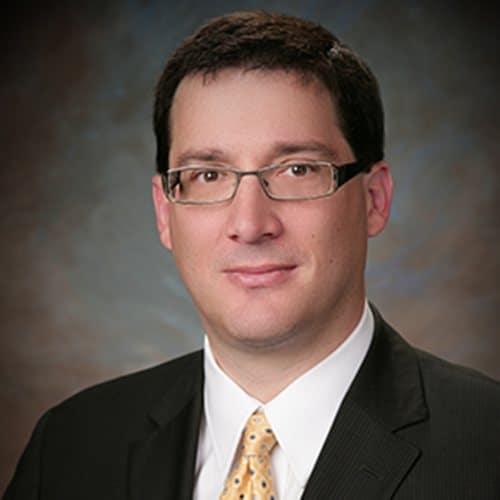 Eric Katz, MD