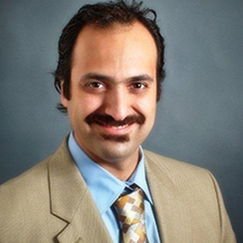 Iman Feiz-Erfan,  MD, FACS