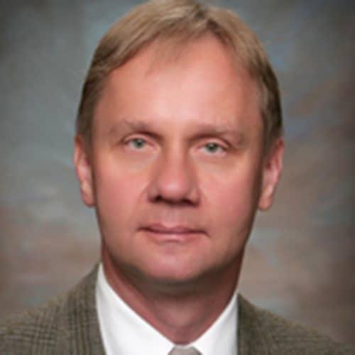 Jacek Sobczak,  MD