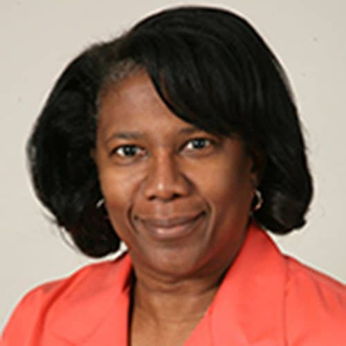 Jacqueline Pynn,  MD