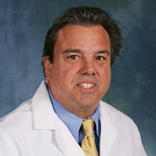 James Balducci,  MD