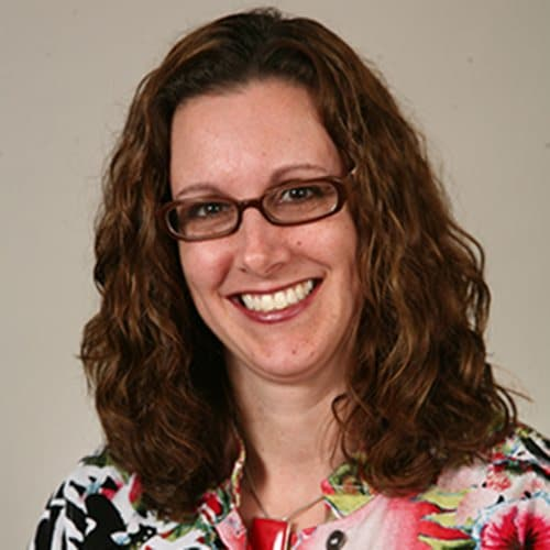 Jennifer Weller,  PhD