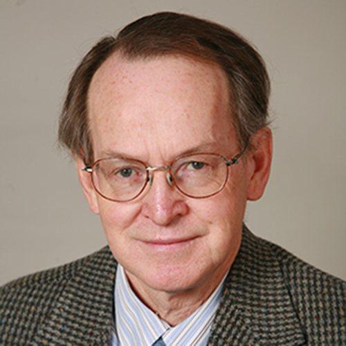 Joseph Mott,  MD