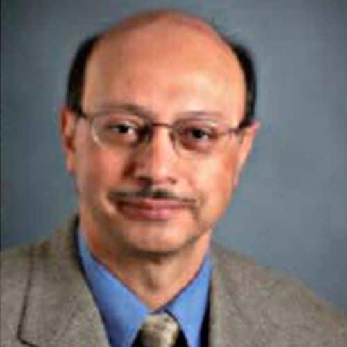 Kaveh Homayoon,  MD, FACS