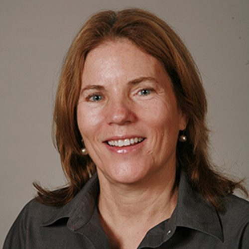 Lucy Hosmer,  CNM