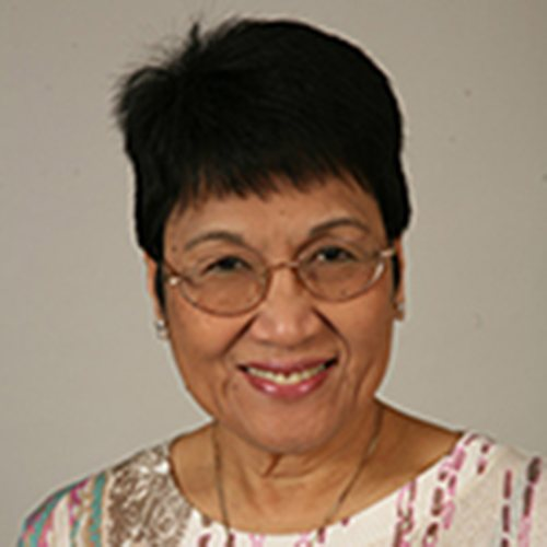 Lydia Torio,  MD