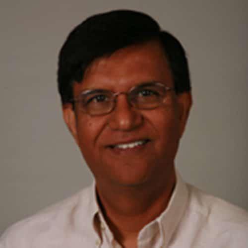 Mahesh Kotwal,  MD
