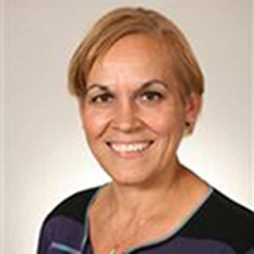 Maria Jesus Bailon,  MD