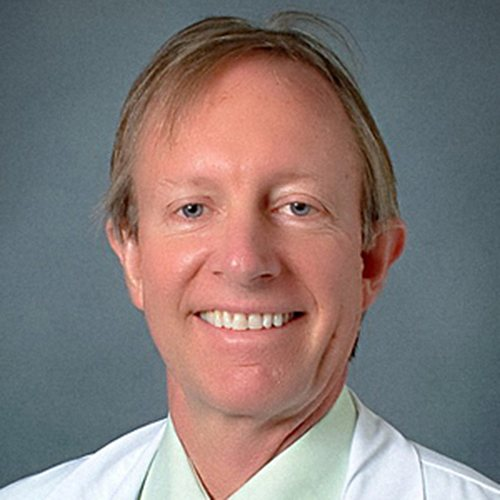 Michael Peck,  MD, SCD, FACS