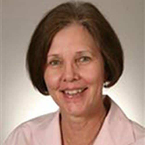 Nancy Van Der Veer,  PSYD