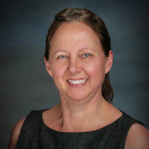 Pamela Parker,  MD
