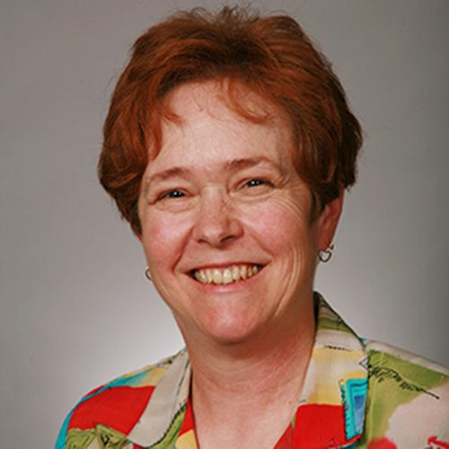 Patricia Bayless,  MD, FACEP