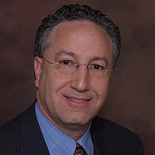 Paul Zidel,  MD, FACS