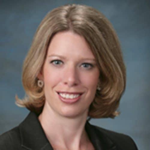 Rachel Haake,  MD