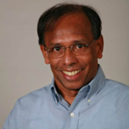 Ravi Gunawardene,  MD