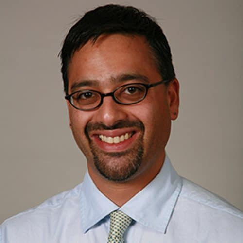 Salil Pradhan,  MD