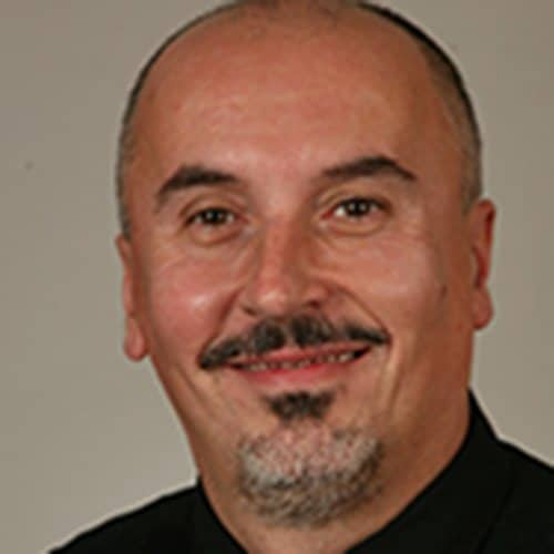 Sead Hadziahmetovic,  MD