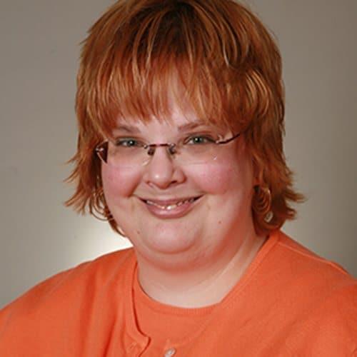 Shannon Skinner,  MD