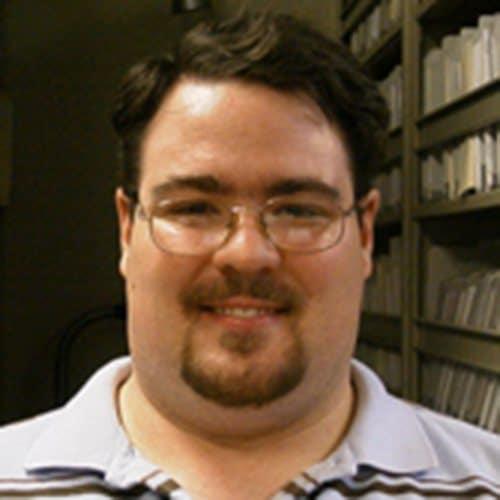 Steven Mouch,  PA