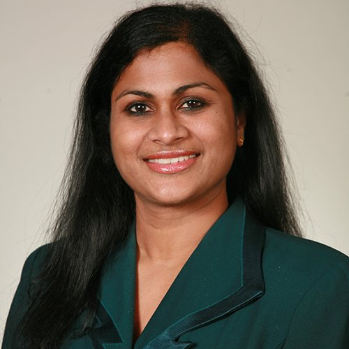 Sunitha Bandlamuri,  MD