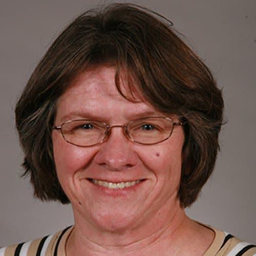 Susan Liebherr,  NP
