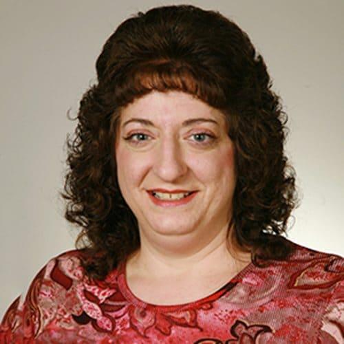 Susan Geren,  MD