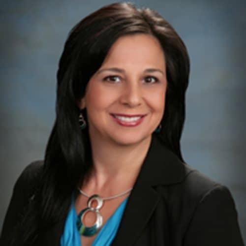 Tanya Sarkinsian,  FNP