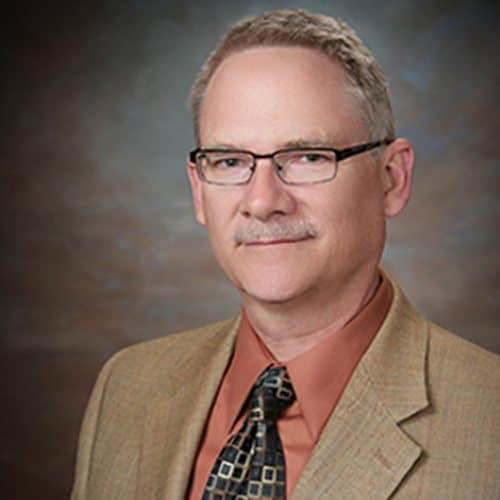 Warren Kuipers,  MD