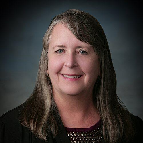 Yvonne Patterson,  MD