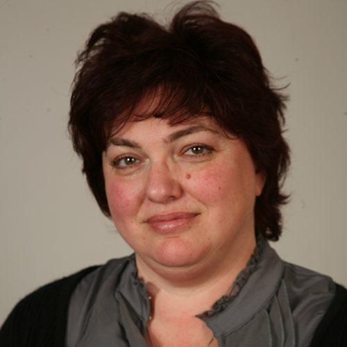 Zhanna Shpitalnik,  MD