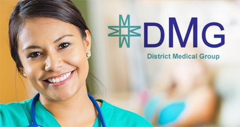 AZ Medical Group & Family Practices in Phoenix AZ