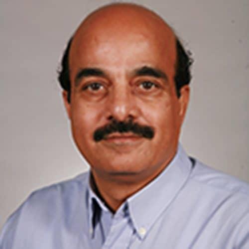 Harikrishna Dave,  MD