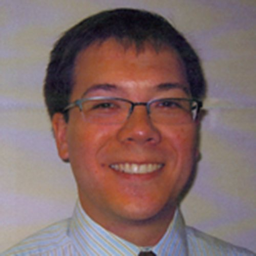 Henry Kwong,  MD