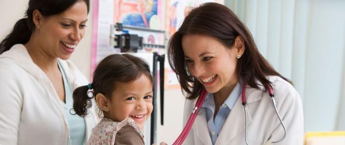 north scottsdale pediatrics