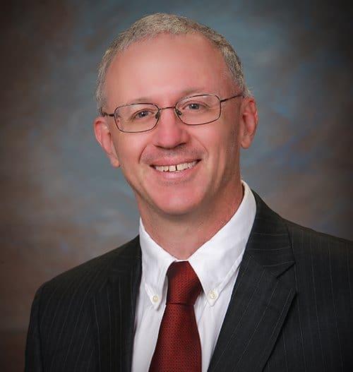 Patrick David,  MD