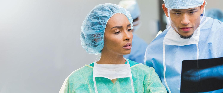 az-top-doctors